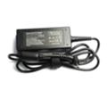 PowerPlant SA40A2507