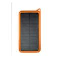 Портативные зарядные устройстваPowerPlant PB-SS002