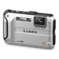 Цифровые фотоаппаратыPanasonic Lumix DMC-FT3
