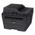 Принтеры и МФУBrother DCP-L2540DNR