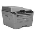 Принтеры и МФУBrother MFC-L2700DWR