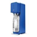 Сифоны для газирования водыSodastream Source Blue