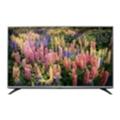 ТелевизорыLG 49LF540V