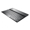 Lenovo S6000 Bluetooth Keyboard Cover (888015116)