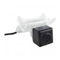 Камеры заднего видаFalcon SC83HCCD-170-R