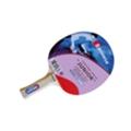 Ракетки для настольного теннисаSponeta Junior