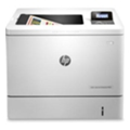 Принтеры и МФУ HP Color LaserJet Enterprise M553n