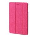 Чехлы и защитные пленки для планшетовCUBE Smart-чехол для U55GT-C8 розовый