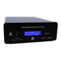 CD-проигрывателиLeema Acoustics Elements CD Player