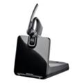 Телефонные гарнитурыPlantronics Voyager Legend CS B335