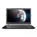 НоутбукиLenovo IdeaPad B50-10 (80QR003DUA)