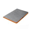 """Чехлы и защитные пленки для планшетовTrust Aeroo Folio Stand Universal 10"""" Grey (19994)"""