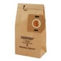 Аксессуары для пылесосовZelmer A6190380.00 (ZVCA068B)