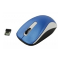 Genius NX-7010 Blue USB