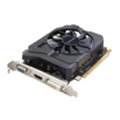 ВидеокартыSapphire Radeon R7 250 (11215-21)