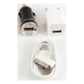 Зарядные устройства для мобильных телефонов и планшетовEasyLink EL-189