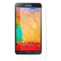 Защитные пленки для мобильных телефоновBiolux Samsung Galaxy Note III (BG-SSGN3)