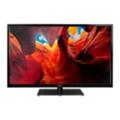 ТелевизорыSencor SLE 3213M4