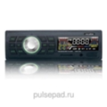 Автомагнитолы и DVDCelsior CSW-1503