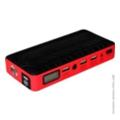 Пуско-зарядные устройстваGT S12