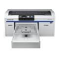 Принтеры и МФУEpson SureColor SC-F2000