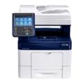 Принтеры и МФУXerox WorkCentre 6655