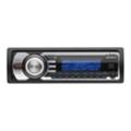 Sony CDX-GT710D
