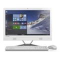 Lenovo IdeaCentre 300-23 (F0BY00H0PB)