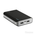 Trust Primo Power Bank 8800mAh (21227)