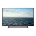 ТелевизорыToshiba 22S1650EV