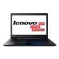 НоутбукиLenovo IdeaPad 110-17 (80VL000DUA) Black