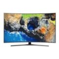 ТелевизорыSamsung UE55MU6650