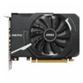 ВидеокартыMSI GeForce GTX 1050 AERO ITX 2G OC