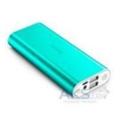 Портативные зарядные устройстваYoobao Power Bank 10000mAh YB-SP2 Blue