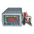Пуско-зарядные устройстваMaster Watt Зарядное устройство 12В 5-10A