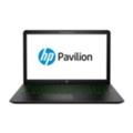 НоутбукиHP Pavilion Power 15-cb029ur (2LC51EA)
