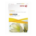 Xerox Colotech+ (120) A3 500л (003R98848)