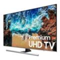 ТелевизорыSamsung UE75NU8000U