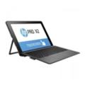 НоутбукиHP Pro x2 612 G2 (L5H63EA)