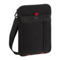 Чехлы и защитные пленки для планшетовRivacase 5109 Black