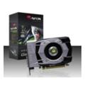 ВидеокартыAFOX GeForce GTX 1050 Ti V2 (AF1050TI-4096D5H2)