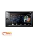 Автомагнитолы и DVDSony XAV-W600