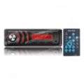 Автомагнитолы и DVDShuttle SUD-386 Black/Red