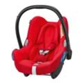 Детские автокреслаMaxi-Cosi CabrioFix Vivid Red