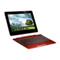 ASUS Transformer Pad TF300T 16 GB Torch Red