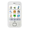Мобильные телефоныFly E141 TV