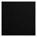 Керамическая плиткаGolden Tile Кайман Напольная 300х300 Черный (К4С730)