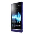 Мобильные телефоныSony Xperia SL