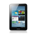 ПланшетыSamsung Galaxy Tab 2 7.0