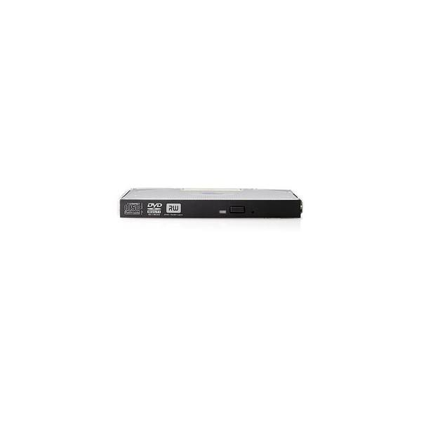 HP 532068-B21 Black